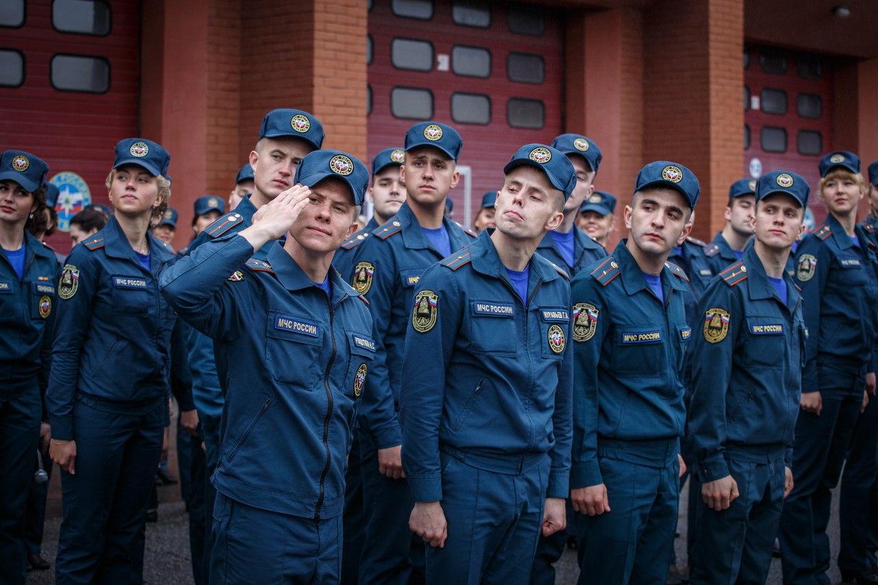 зависимости сайт фотографий мчс россии санкт петербург меня материальные трудности